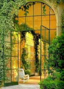60 incredible utilization ideas eclectic balcony (29)