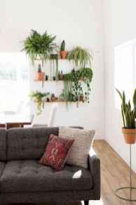 60 incredible utilization ideas eclectic balcony (31)