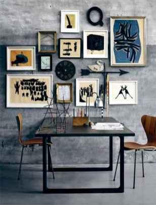 60 incredible utilization ideas eclectic balcony (45)