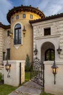 60 incredible utilization ideas eclectic balcony (47)