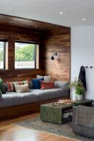 60 incredible utilization ideas eclectic balcony (53)