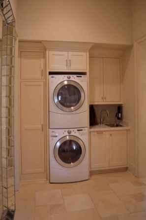 60 inspiring eclectic laundry room design ideas (13)