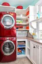 60 inspiring eclectic laundry room design ideas (2)