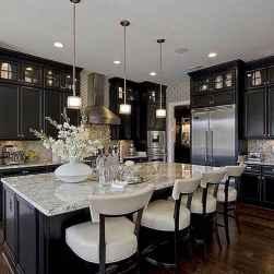 60 perfectly designed modern kitchen inspiration (2)