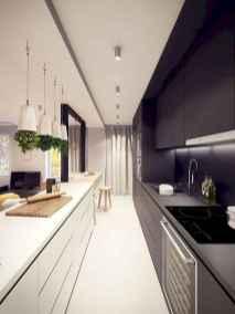 60 perfectly designed modern kitchen inspiration (27)