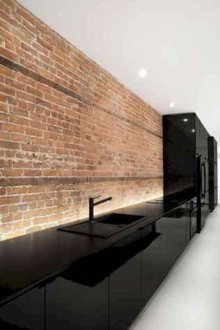 60 perfectly designed modern kitchen inspiration (37)