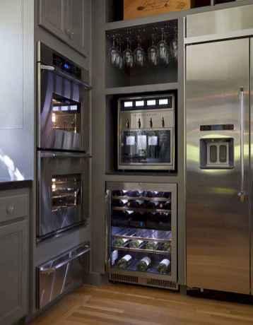 60 perfectly designed modern kitchen inspiration (44)
