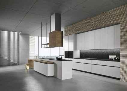 60 perfectly designed modern kitchen inspiration (51)