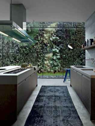 60 perfectly designed modern kitchen inspiration (57)
