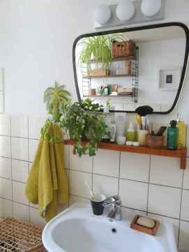 60 trend eclectic bathroom ideas (33)