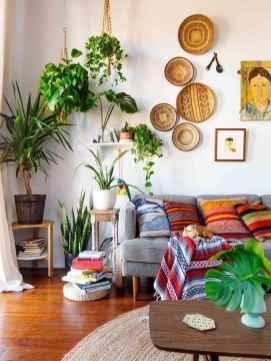 60+ vintage living room decor (11)