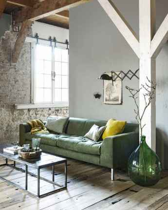 60+ vintage living room decor (31)