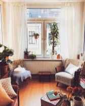 60+ vintage living room decor (33)