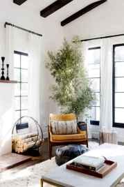 60+ vintage living room decor (44)