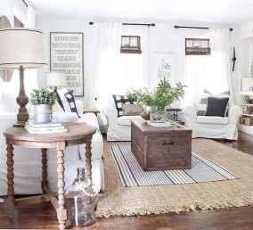 60+ vintage living room decor (53)