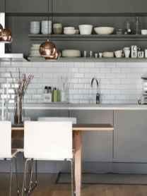 90+ inspiring and inventive scandinavian kitchen ideas (6)