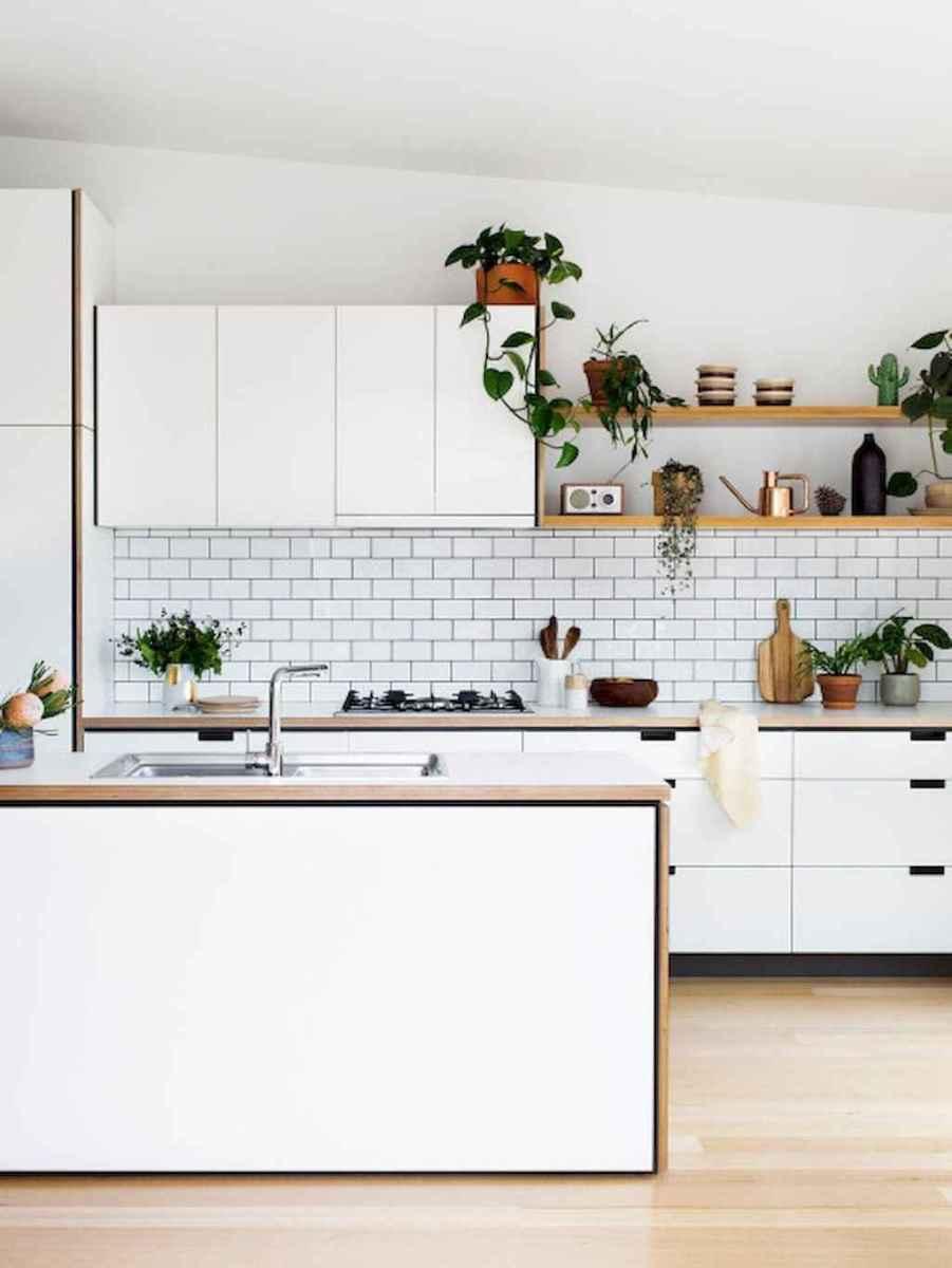 90+ inspiring and inventive scandinavian kitchen ideas (67)
