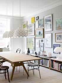 90+ inspiring and inventive scandinavian kitchen ideas (7)