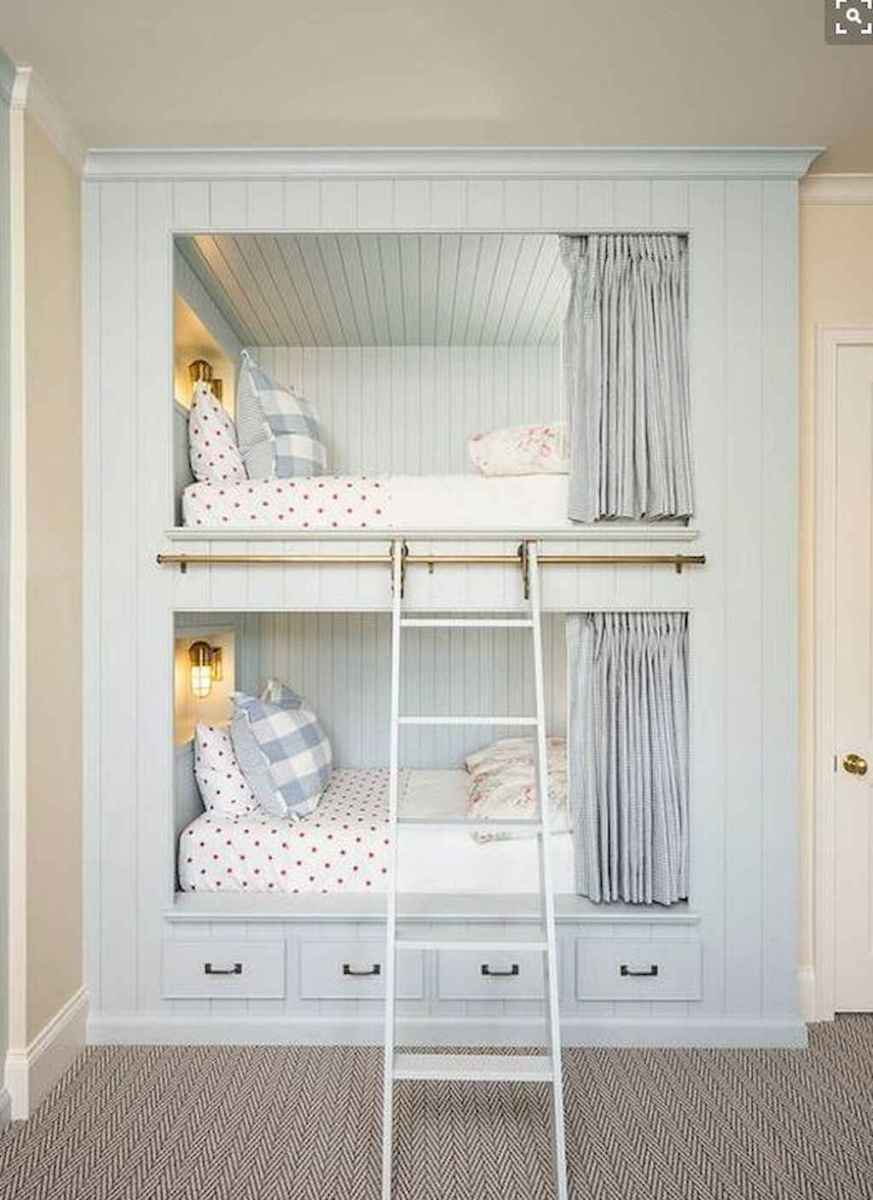 Awesome ideas bedroom for kids (28)