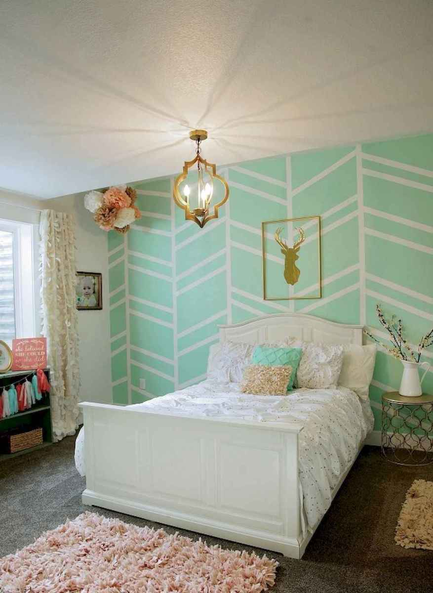Awesome ideas bedroom for kids (34)