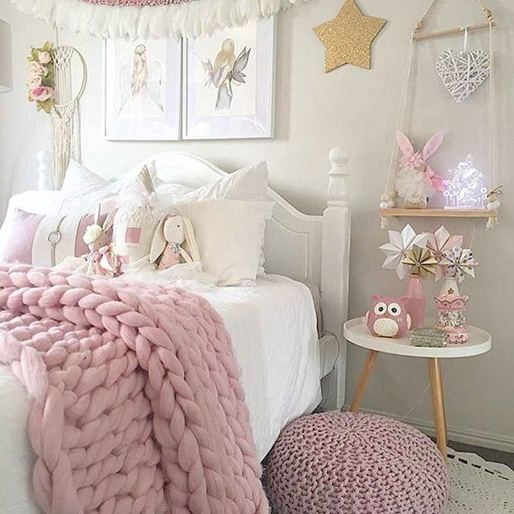Awesome ideas bedroom for kids (6)