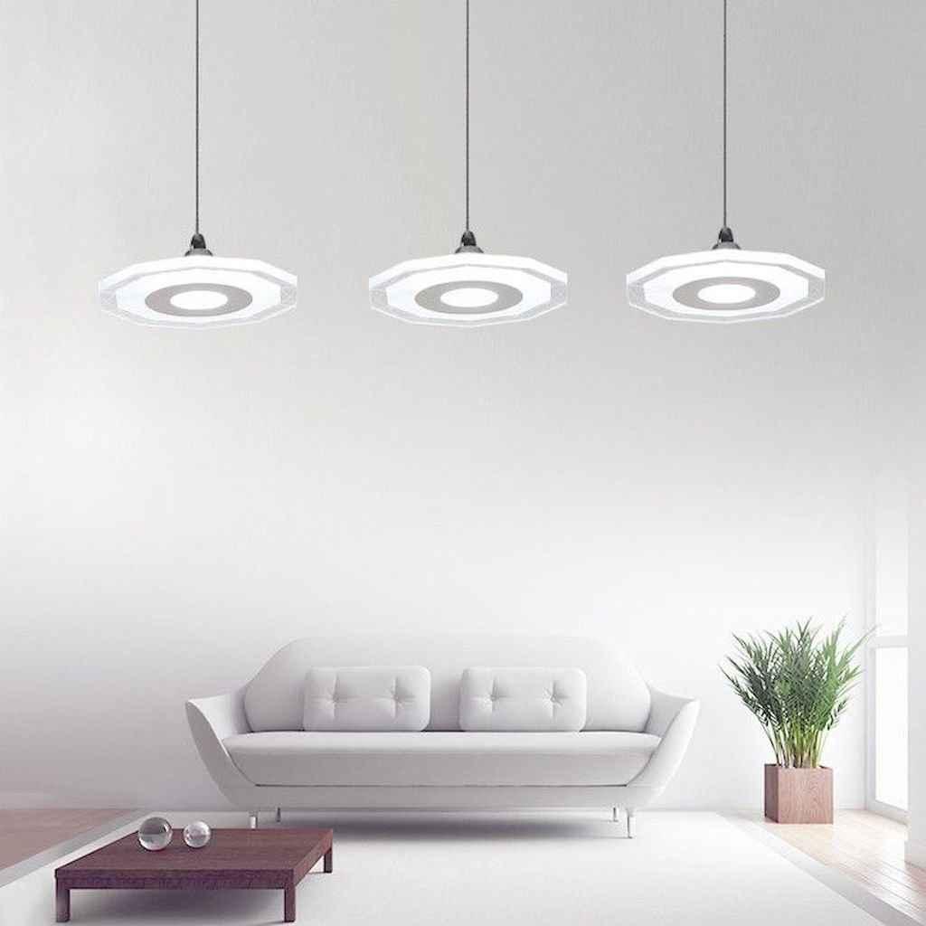 Awesome minimalist dining room decorating ideas (7)