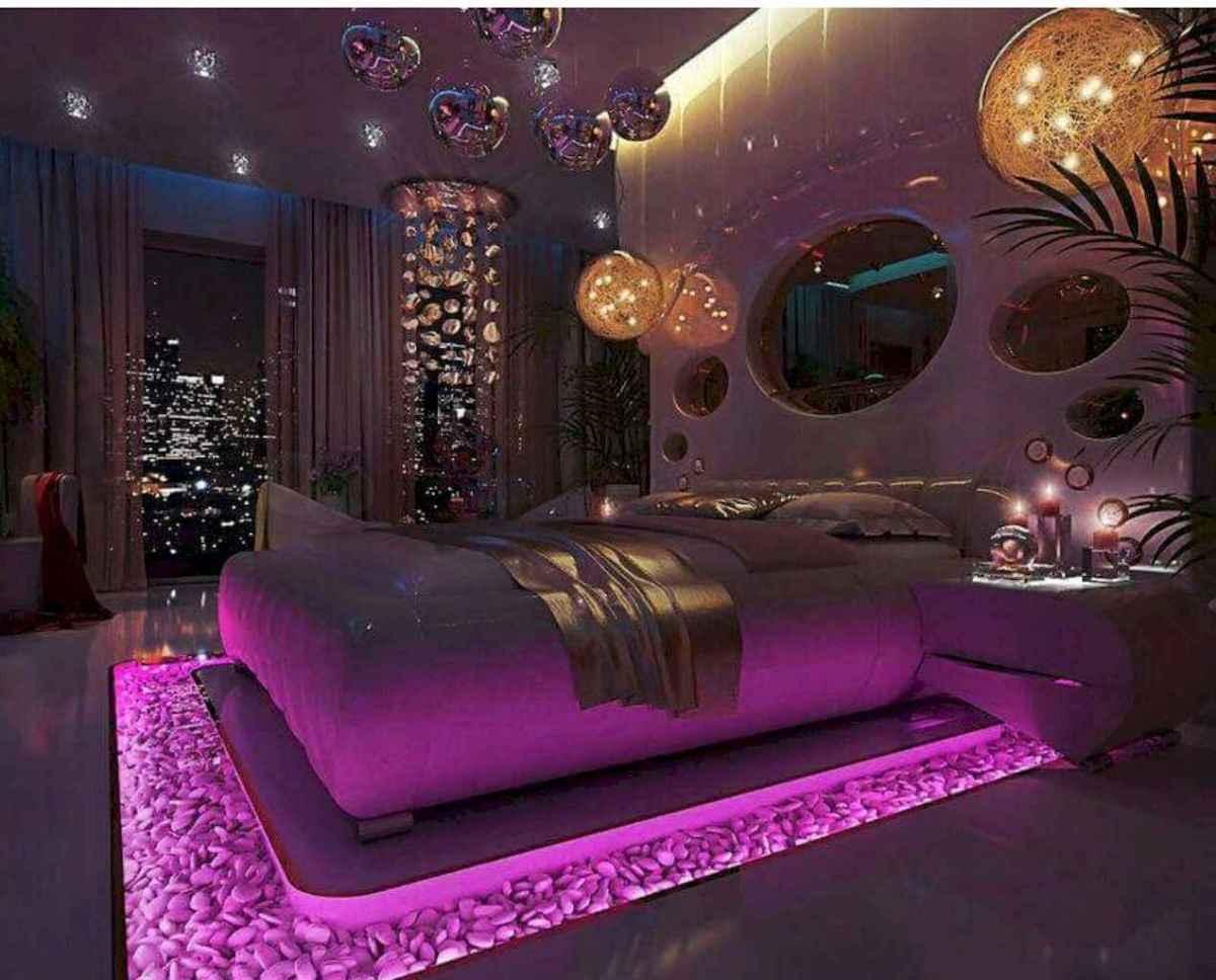 Beautiful luxury bedroom (1)
