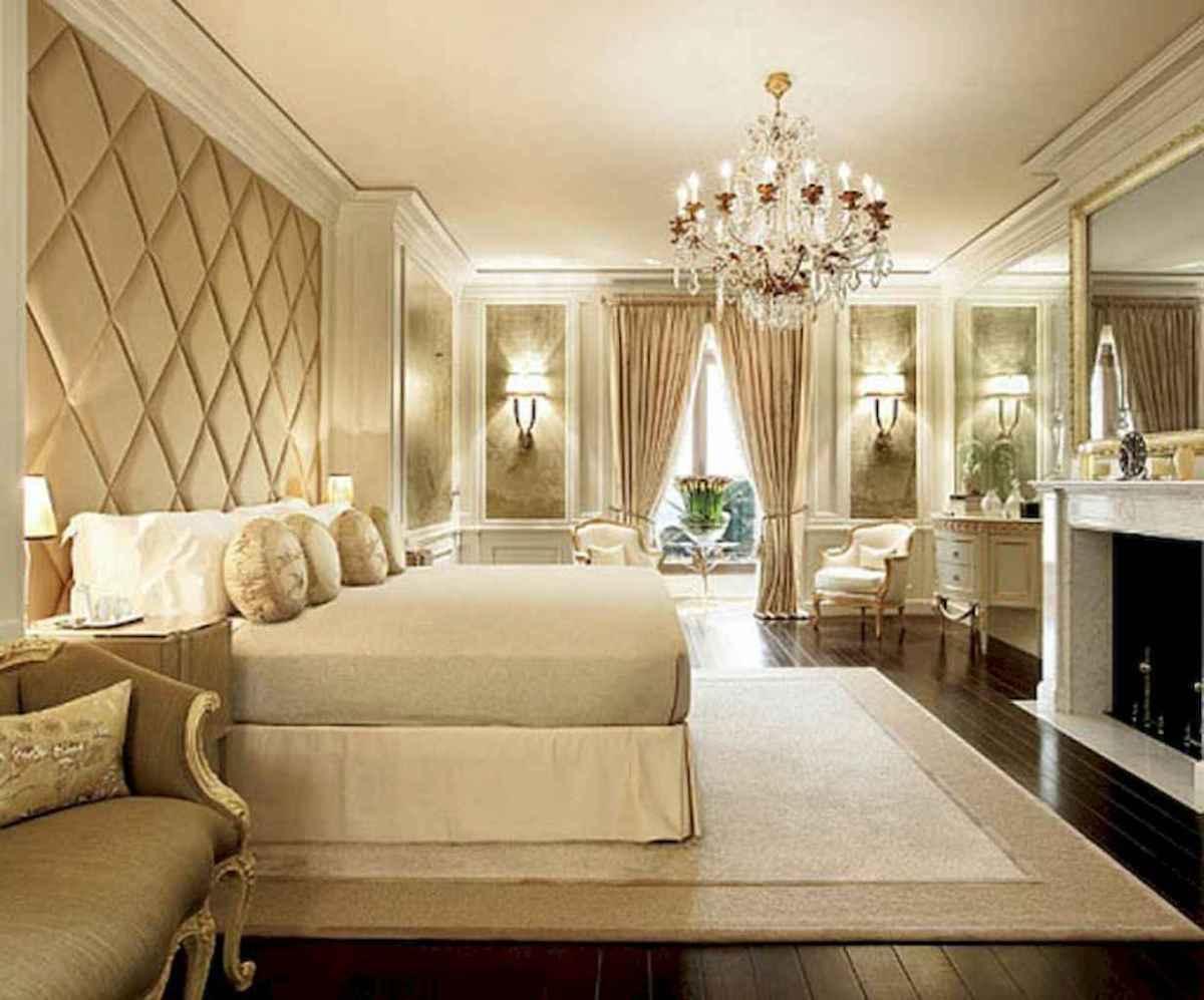 Beautiful luxury bedroom (10)