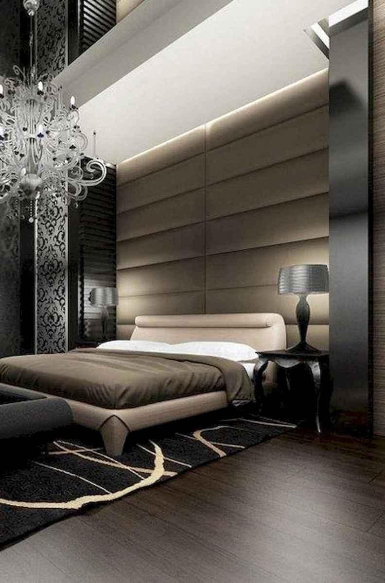 Beautiful luxury bedroom (13)