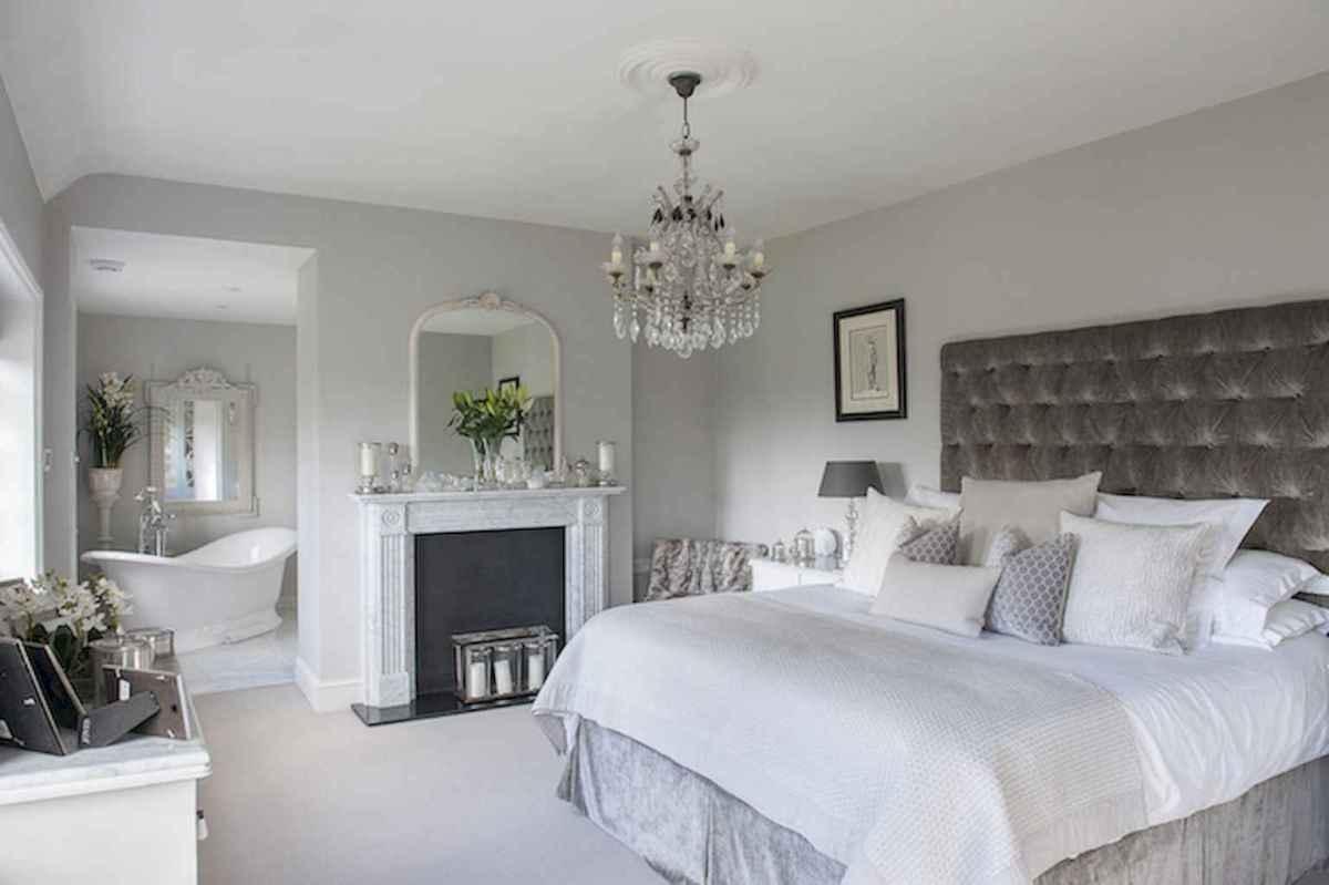 Beautiful luxury bedroom (15)