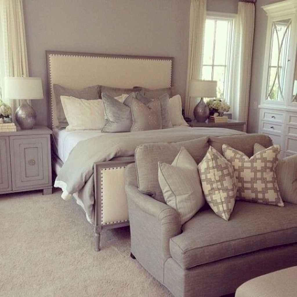 Beautiful luxury bedroom (17)