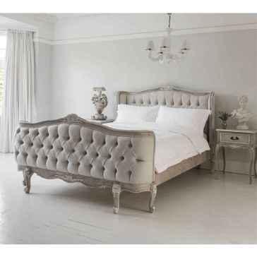 Beautiful luxury bedroom (19)