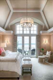 Beautiful luxury bedroom (2)