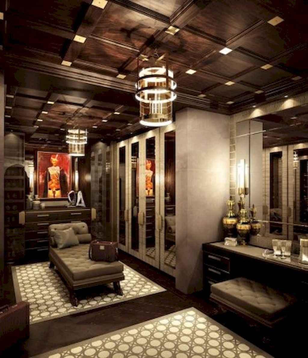 Beautiful luxury bedroom (23)