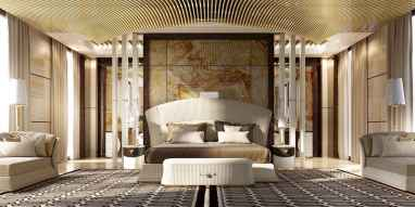 Beautiful luxury bedroom (25)