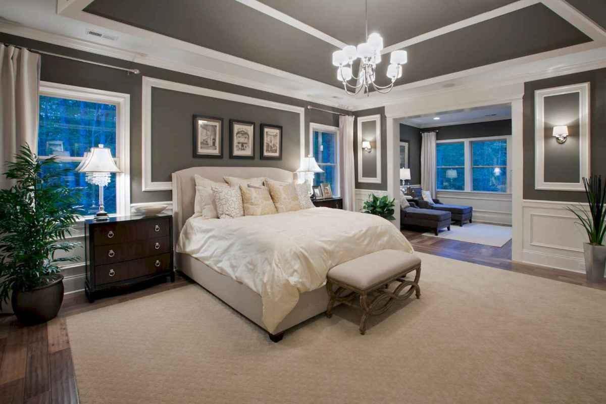 Beautiful luxury bedroom (28)