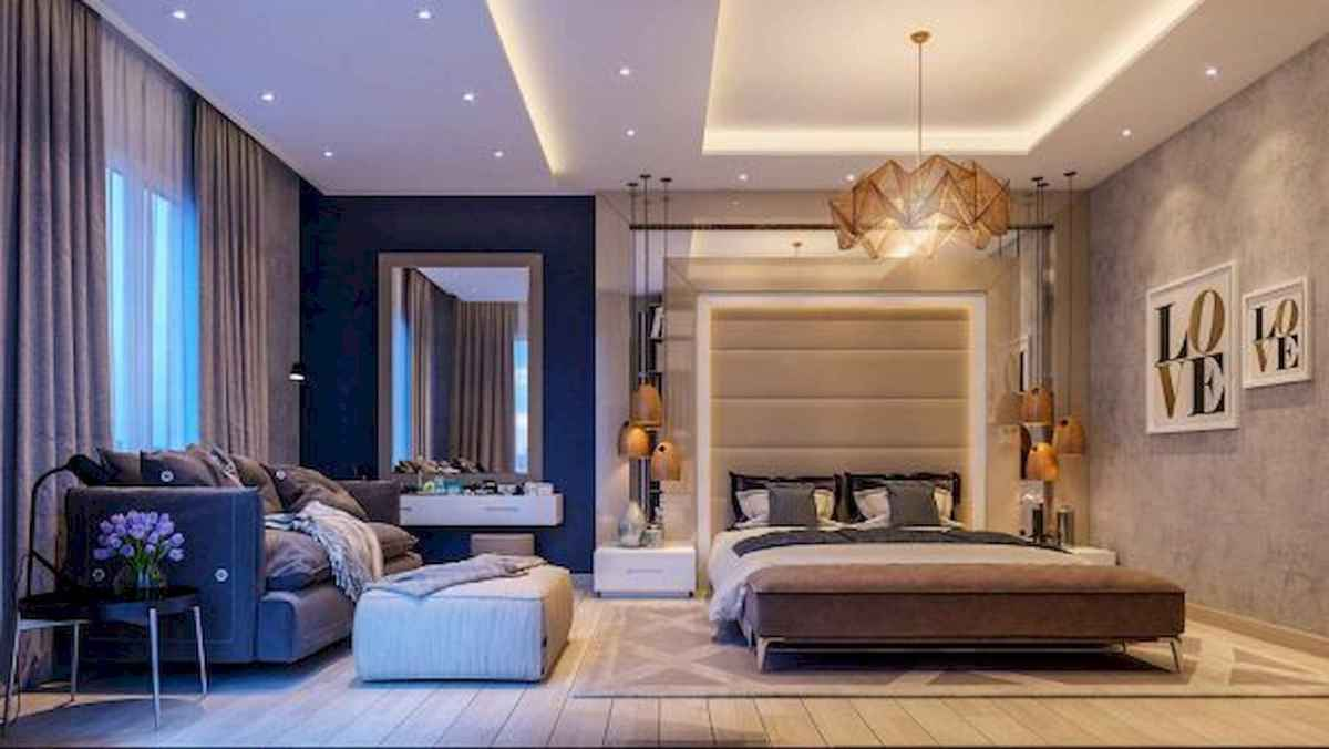 Beautiful luxury bedroom (29)