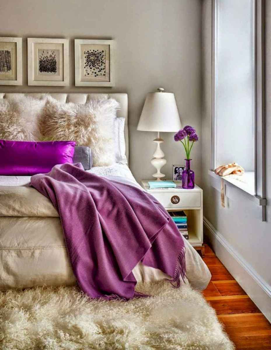 Beautiful luxury bedroom (31)