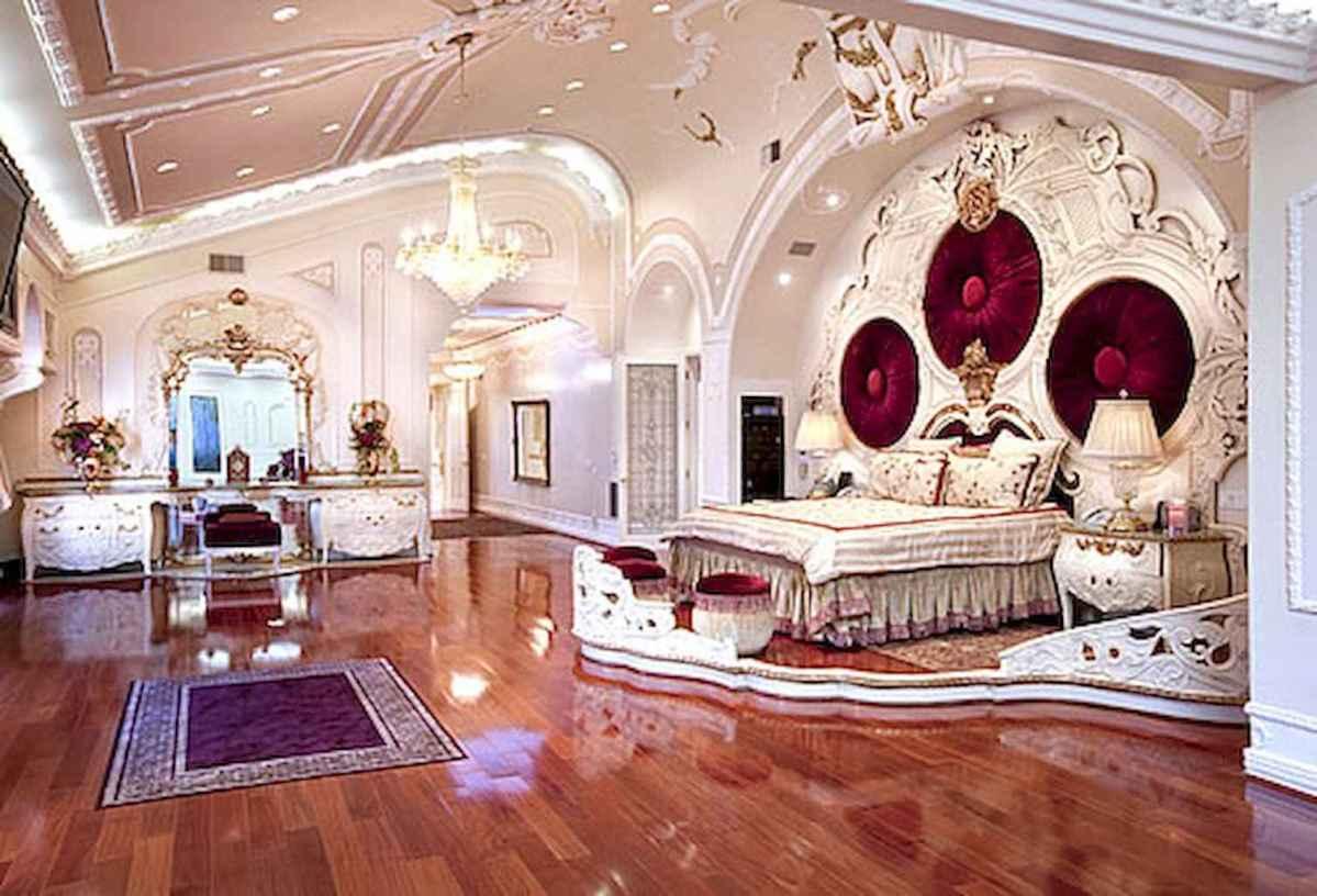 Beautiful luxury bedroom (33)