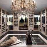 Beautiful luxury bedroom (34)