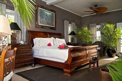 Beautiful luxury bedroom (39)