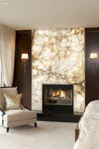 Beautiful luxury bedroom (43)