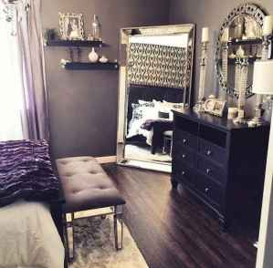 Beautiful luxury bedroom (44)