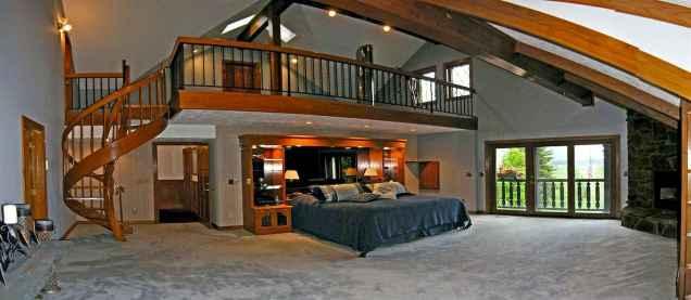 Beautiful luxury bedroom (46)