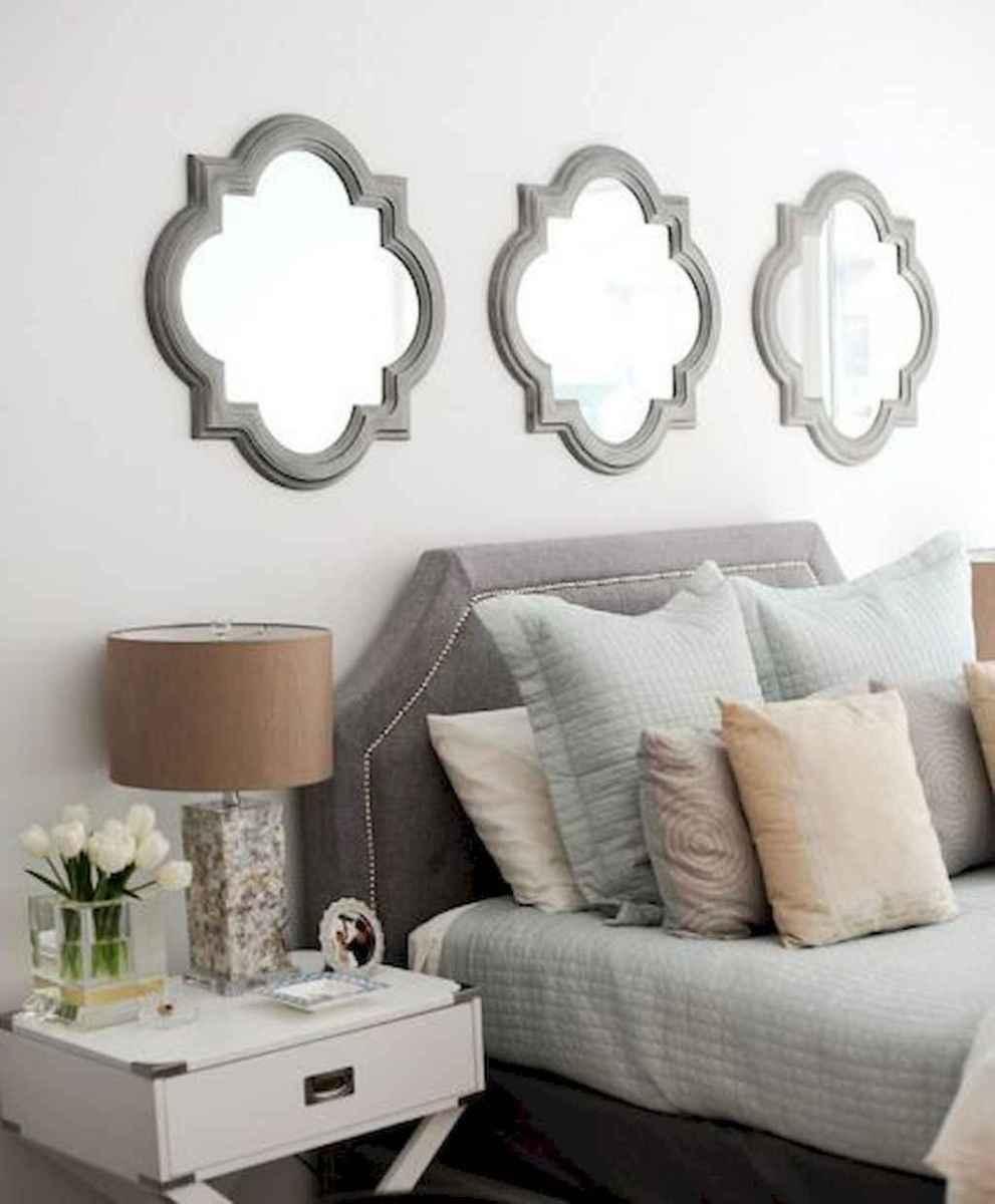 Beautiful luxury bedroom (48)