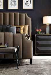 Beautiful luxury bedroom (5)