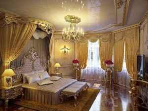 Beautiful luxury bedroom (57)