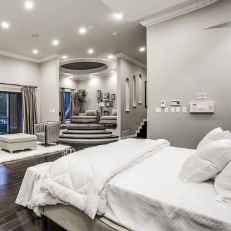 Beautiful luxury bedroom (7)