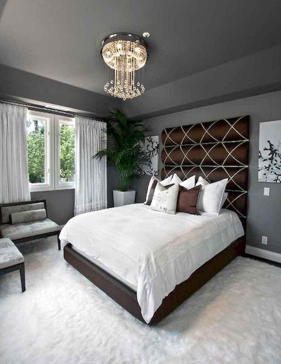 Beautiful luxury bedroom (9)