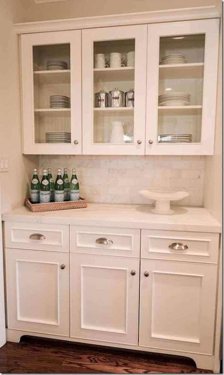 Beautiful small kitchen remodel (1)